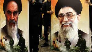 الكابوس السني يتربص بالإيرانيين على جميع الجبهات