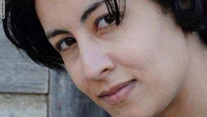 جنايات القاهرة تحكم بالسجن عشر سنوات بحق المتهم في مقتل شيماء الصباغ