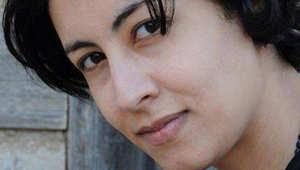 النيابة تحقق بمقتل الناشطة اليسارية الصباغ خلال مسيرة لميدان التحرير.. والإخوان يحشدون