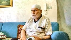 """العريفي والعوضي ينعيان """"خادم السنّة"""" الشيخ شعيب الارناؤوط"""