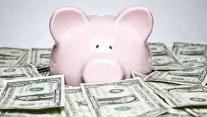كيف تسدد ديونك؟ إليك 8 خطوات بسيطة..