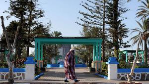 بعد موجة الانتقادات.. موقع الصفقات في المغرب يُلغي عملية تجهيز إقامة مسؤول سلطة