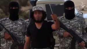 تحليل لـCNN: قفزة نوعية لداعش وانتزاع للزعامة من القاعدة.. بحال تأكدت مسؤوليته عن إسقاط الطائرة الروسية