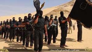 محلل شؤون الإرهاب بـCNN: مخاوف دفعت أمريكا لتشديد الأمن الجوي.. وداعش ضرب الطائرة لتجنيد الناقمين على موسكو