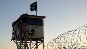 """مصر.. مقتل شرطي بسيناء ونفي """"تفجير"""" محطة مياه بالمنوفية"""