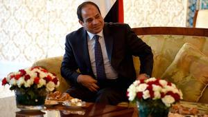 مصر: الإفراج عن 766 سجينا بعفو رئاسي بمناسبة عيد الفطر وذكرى ثورة يوليو