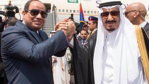 تعليقا على قانون جاستا.. المسلماني: أموال السعودية التي قد تُسحب من أمريكا مكانها المنطقي هو مصر