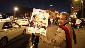 قانون يمنح السيسي الحق بإعفاء رؤساء الأجهزة الرقابية يثير جدلاً بمصر