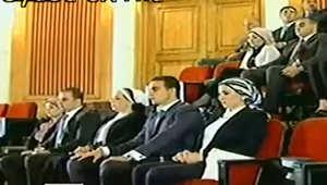 """أول نشاط لـ""""سيدة مصر الأولى"""".. زيارة ضحية التحرش بميدان التحرير"""