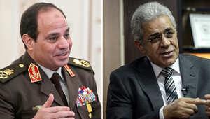 """انتخابات مصر الرئاسية.. هل بدأت """"معركة التزوير"""" مبكراً؟"""