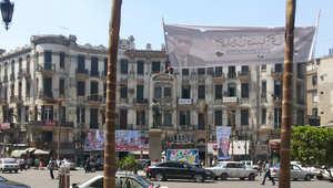 حملتا السيسى وصباحي تعترضان على قرار لجنة الانتخابات بتمديد التصويت