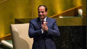 اتصال يحتوي الأزمة.. السيسي يدعو ملك المغرب لزيارة مصر ويعزي رئيس تونس بوفاة شقيقه
