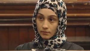 بعد اعتقال تسارنييف.. الشرطة تعتقل شقيقته لتهديدها بصنع قنبلة