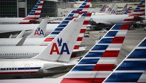 جمعية تحذّر المسافرين السود من طيران