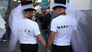 بعد تشريعه في أستراليا.. الزواج المثلي: 9 حقائق مثيرة للاهتمام