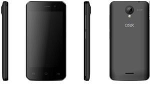 هل يغير سعر هذا الهاتف الذكي قواعد اللعبة بسوق الاتصالات؟