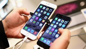 شركات الاتصال المغربية تتجه نحو إنهاء عروض المكالمات الهاتفية اللّا محدودة
