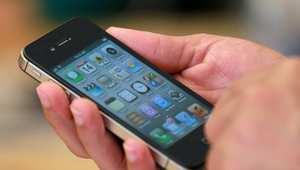 """تطبيق """"ترو كولر"""" يحقق نجاحَا كبيرًا في المغرب بسبب كثرة الاتصالات المزعجة"""