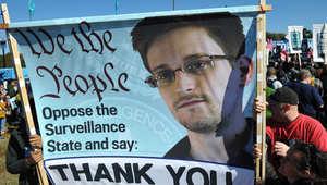 روسيا: لن نجبر سنودن على العودة إلى أمريكا