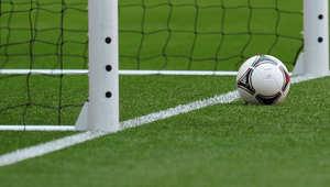 التصنيف العالمي للأندية يضع الترجي التونسي أكثر فرق شمال إفريقيا قوة