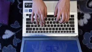 تواصل الحكومة المغربية عبر الانترنت.. وزارات قوّية وأخرى خارج التغطية