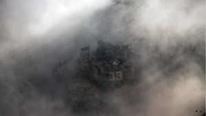 محلل CNN: اختطاف أي جندي إسرائيلي من قبل حماس سيغير قواعد اللعبة فورا