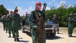 """اغتيال برلماني صومالي في هجوم تبنته """"الشباب"""" قرب مقديشو"""