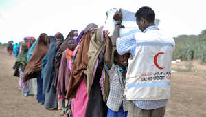 الصومال.. 3 قتلى في هجوم على موكب إماراتي بمقديشو