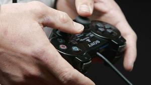 وقع حوالي 4500 مغربي على موقع أفاز عريضة موجهة إلى واحدة من شركات الاتصالات