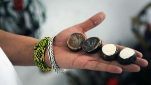 تونسيون يبحثون عن إنهاء العقم والحظ السيء وتأخر الزواج عند العرّافين