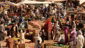 تقرير أممي يتوّقع ضررًا اقتصاديًا كبيرًا للمغرب وتونس مصر بسبب ارتفاع الأسعار