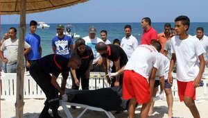 """قائد السبسي يتهم سياسيين تونسيين و""""وينو البترول"""" باستهداف الدولة"""