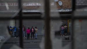 جنوب أفريقيا.. 6 قتلى وأعمال حرق ونهب واسعة بموجة عنف تستهدف الأجانب