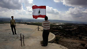 """توقيف 3 ضمن """"شبكة تجسس"""" لصالح إسرائيل بجنوب لبنان"""