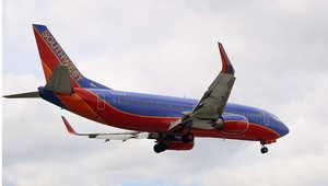 برج المراقبة لطائرة هبطت بالمطار الخطأ... أتمزح معي!!