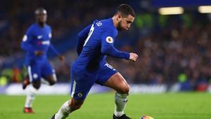 صفقات كبرى قد تشهدها كرة القدم الأوروبية في 2018