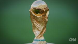 ماذا سيحدث إذا ازداد عدد الدول المشاركة في كأس العالم لـ48؟