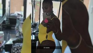 sp-200417-serena-williams-confirms-pregnancy