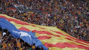 الأهمية السياسية والتاريخية للكلاسيكو.. أكثر من مجرد مباراة كرة قدم