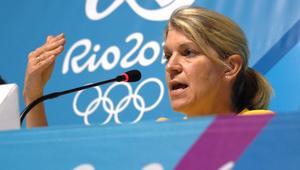 فريق البعثة الأسترالية يرفض الإقامة في قرية ريو الأولمبية.. والسبب؟