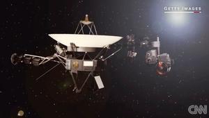 تسلسل أبرز الإنجازات في استكشاف الفضاء