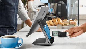 هل سنستخدم أجهزة الدفع الإلكتروني هذه قريباً؟