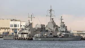 """الجيش الإسرائيلي يسيطر على السفينة """"ماريان"""" ضمن """"أسطول الحرية"""" بعد محاولة الوصول لقطاع غزة"""