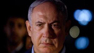 مسؤول إسرائيلي لـCNN: نخشى قرارا جديدا يستهدفنا يتحضر بمجلس الأمن