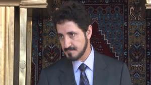 عدنان العرعور: الداعية عدنان إبراهيم ألقى شبها على الإسلام ولما دُعي للمناظرة فر
