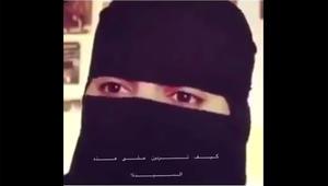 """بروز فيديو لمنقبة عن """"ثورات الدول العربية"""".. والقاسم: كيف تردون؟"""