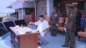منشق كوري شمالي لـCNN: نخبة المجتمع لا تثق بكيم جونغ أون.. وأيامه باتت معدودة