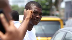 نغمات المتصل.. تجارة تحقق عشرات الملايين في أفريقيا