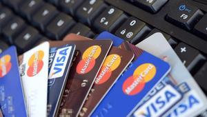 PayTabs مشروع عربي لتسهيل الدفع عبر الإنترنت