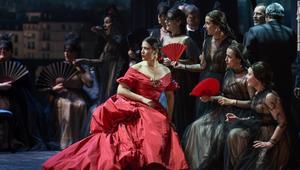 روما وفالنتينو ومسرح أوبرا.. هل هنالك أفضل من هذا المزيج؟